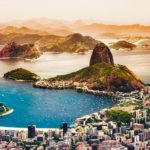 Things That Are a Must See When you Travel To Brazil
